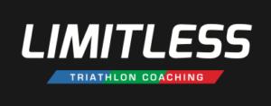 Limitless Triathlon Coaching