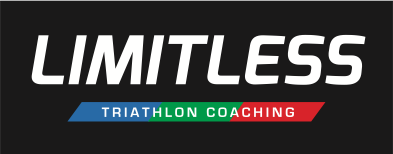 Limitless Triathlon Coaching